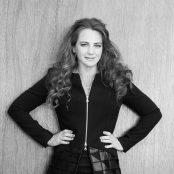 Gillian Statham - Director Performance HR